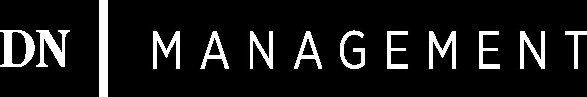 DN-MNG-logo-blanco