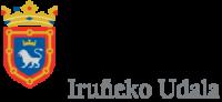 logo-200x92