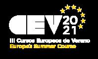 CEV-logo-para-bg-oscuro