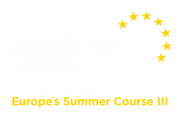 cropped-CEV-logo1.png