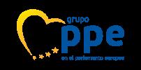 logogroup_ES_full-color